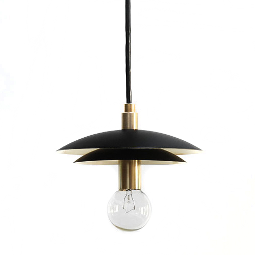 PhotonicStudio Modern Pendant Light